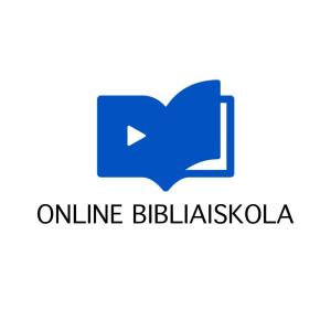 Online Bibliaiskola